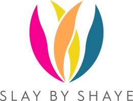 Slay By Shaye